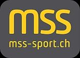 mss Sport