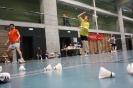Aargauer Limmattal Challenge 2012
