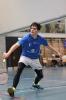 Aargauer Meisterschaften 2019